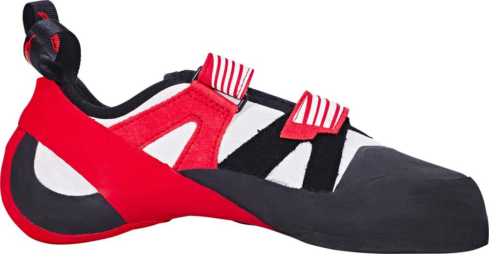 VCR Chili Vusion Red chaussures d'escalade Zg7eS 6EBaSxqwd